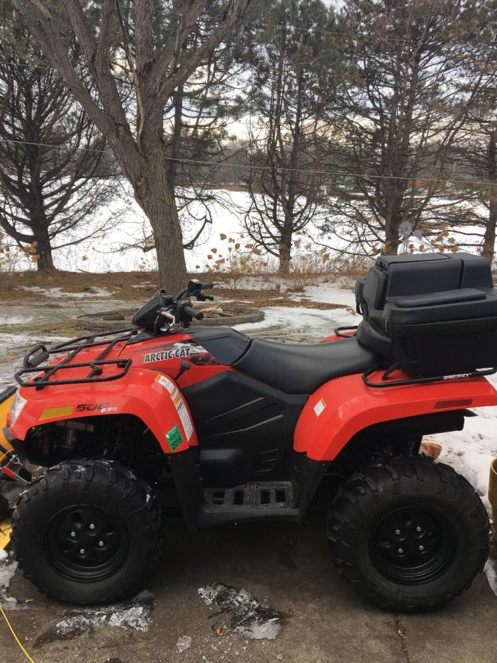 Image Result For Atvs Street Legal