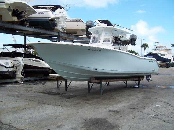 Tidewater boats for sale in Clearwater, Florida