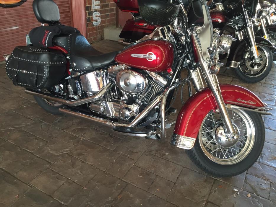 motorcycles for sale in midland north carolina. Black Bedroom Furniture Sets. Home Design Ideas