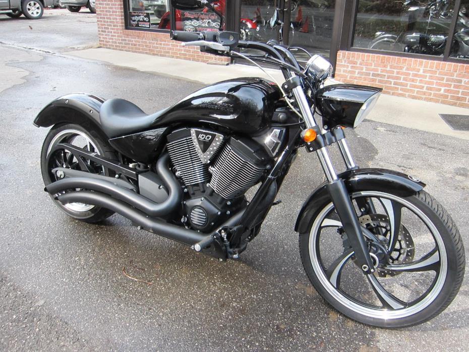 victory vegas 8 ball motorcycles for sale in charleston west virginia. Black Bedroom Furniture Sets. Home Design Ideas