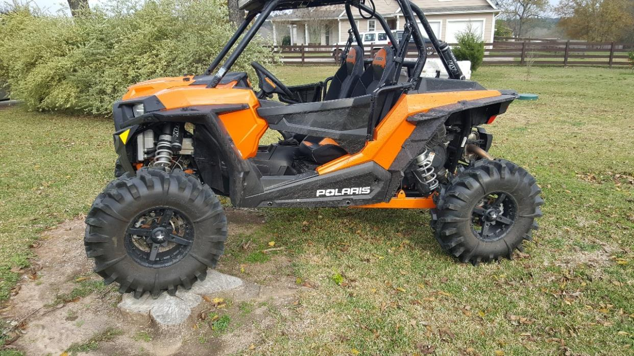 polaris rzr 4 1000 turbo vehicles for sale. Black Bedroom Furniture Sets. Home Design Ideas