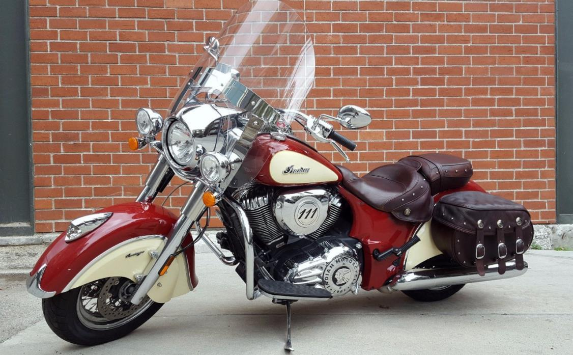 indian chief motorcycles for sale in california. Black Bedroom Furniture Sets. Home Design Ideas