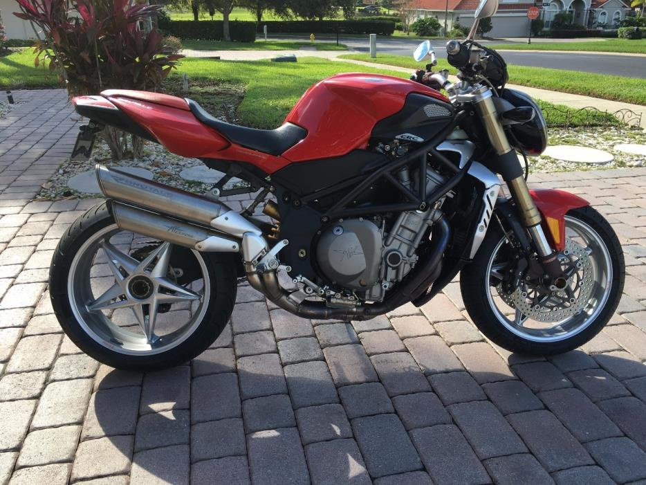 mv agusta motorcycles for sale in longwood florida. Black Bedroom Furniture Sets. Home Design Ideas
