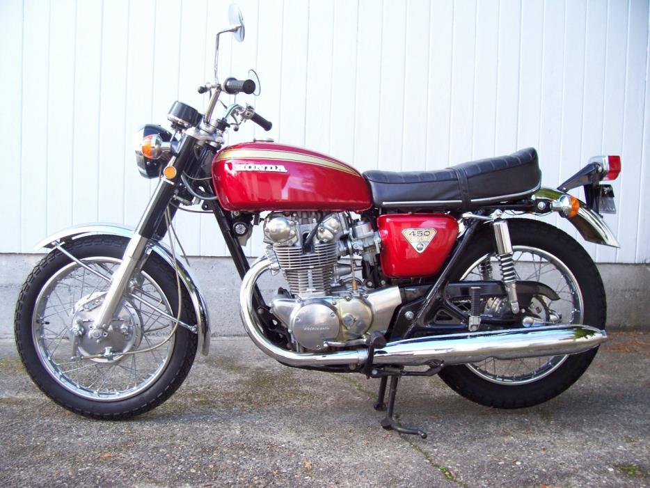 1969 honda cb450 motorcycles for sale. Black Bedroom Furniture Sets. Home Design Ideas