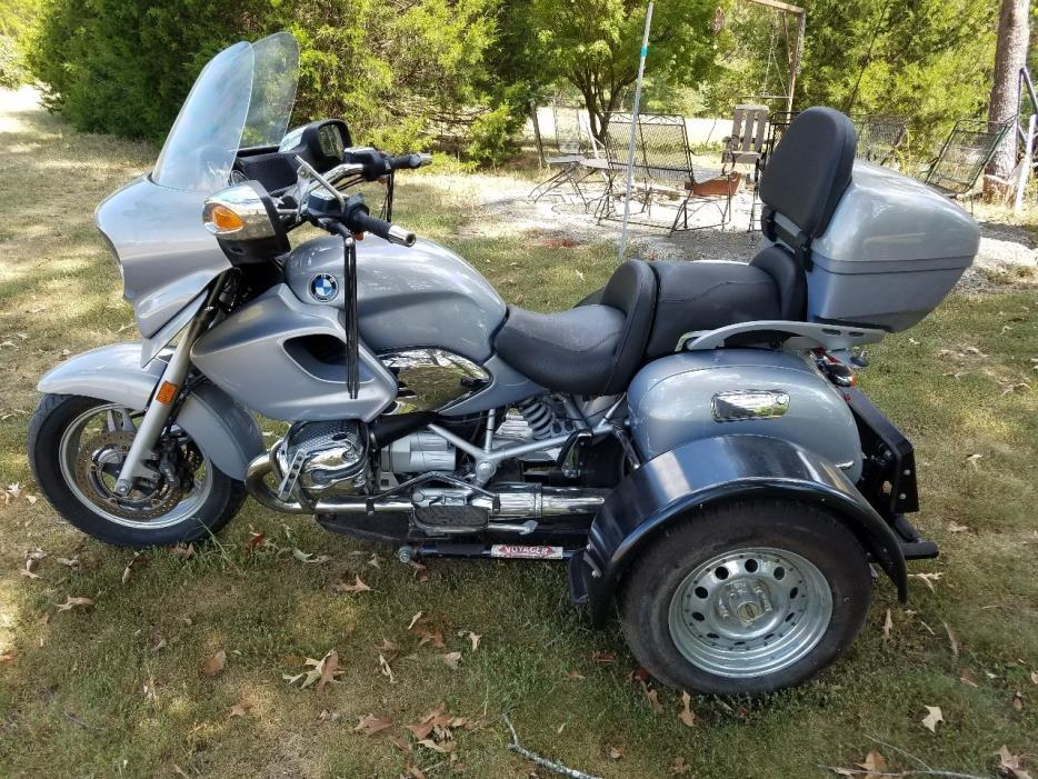 2003 bmw r 1200 cl motorcycles for sale. Black Bedroom Furniture Sets. Home Design Ideas