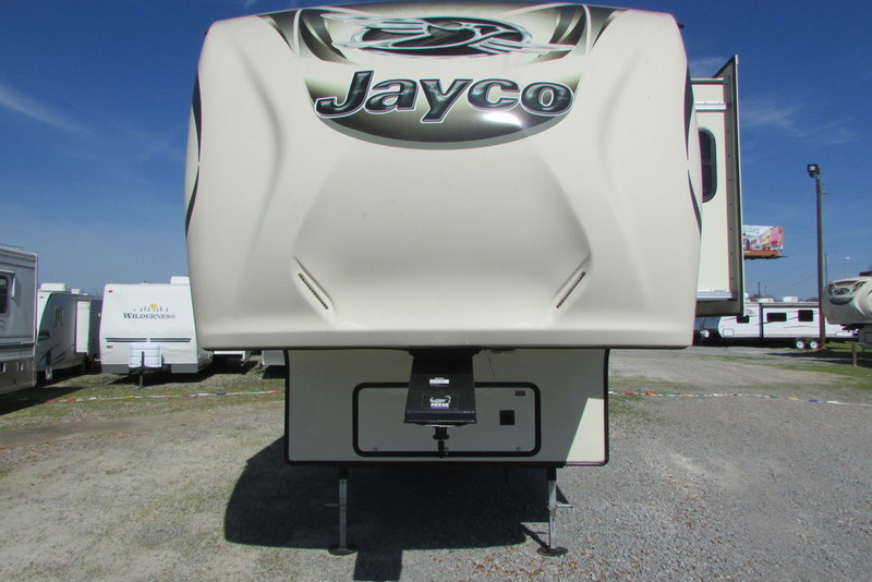 shaws kitchen sinks jayco eagle 321rlts rvs for 2184