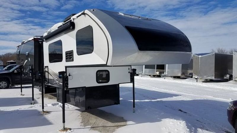 Tag Livin Lite Truck Campers For Sale — waldon protese-de-silicone info