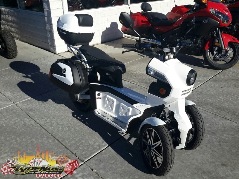 Tank Tank 150 Motorcycles for sale