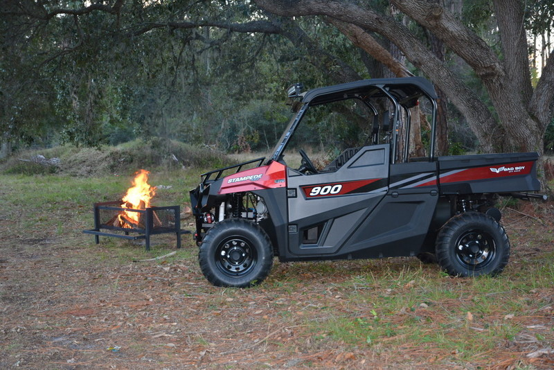 atvs for sale in st augustine florida. Black Bedroom Furniture Sets. Home Design Ideas