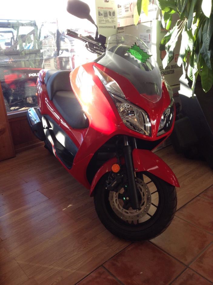 introduction of honda motocar mnc