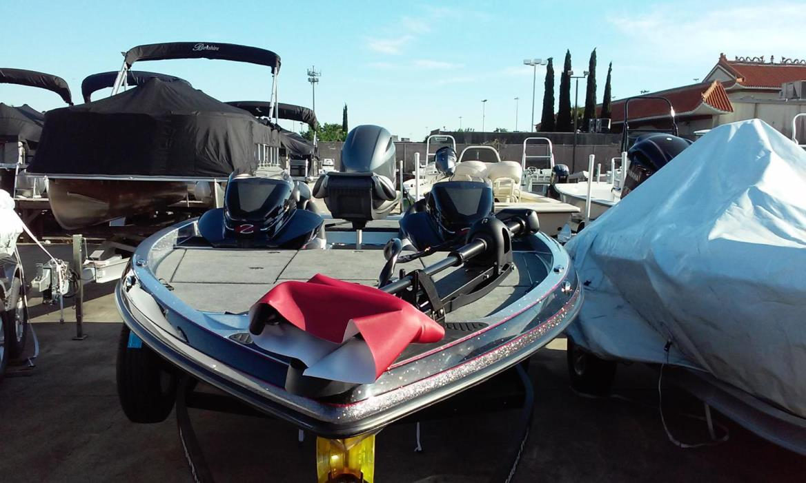 1980 ranger z518 boats for sale in houston texas for Outboard motors for sale houston