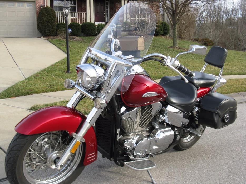 motorcycles for sale in erlanger kentucky. Black Bedroom Furniture Sets. Home Design Ideas