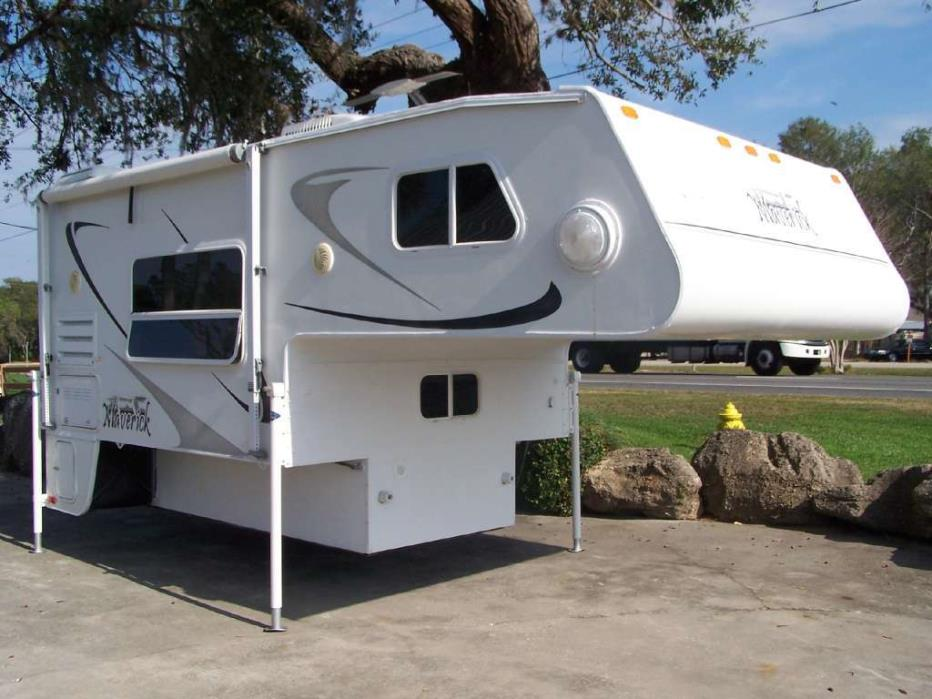 Rv Property Taxes In Ohio