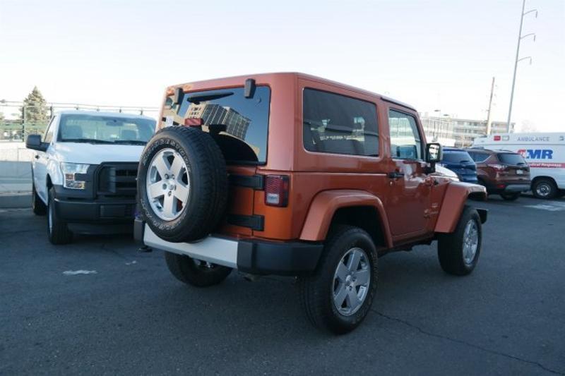 jeep wrangler jeep cars for sale in denver colorado. Black Bedroom Furniture Sets. Home Design Ideas