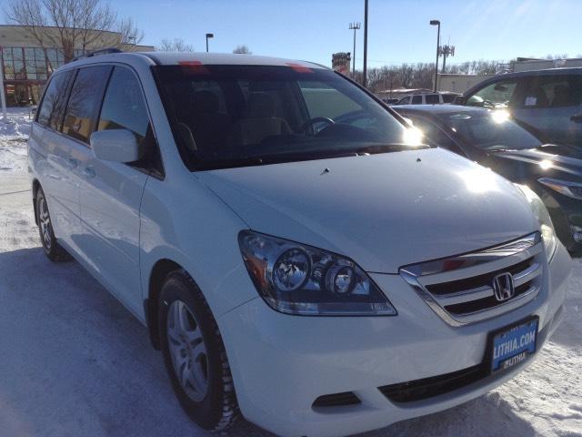 Honda Billings Mt >> Cars for sale in Billings, Montana