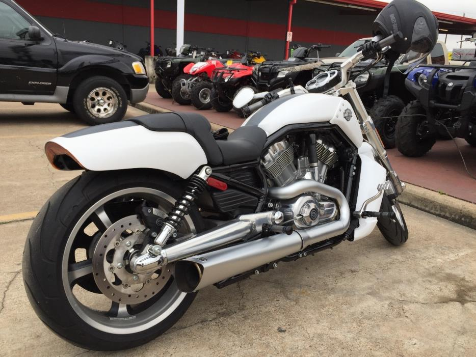 Harley Davidson Dealers In Houston Texas