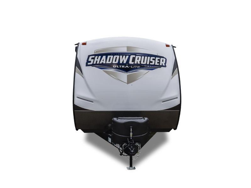 2018 Cruiser Rv Shadow Cruiser SC 280 QBS