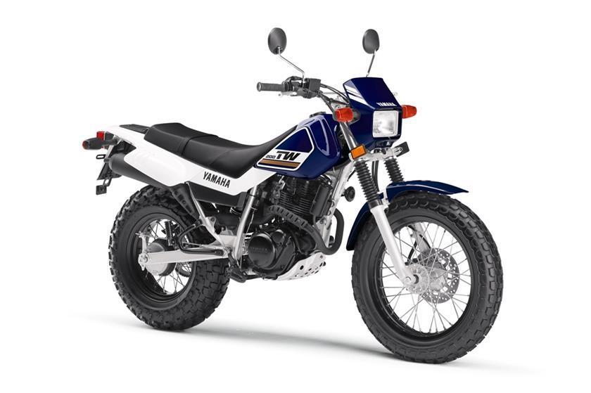 Yamaha motorcycles for sale in pasadena texas for Yamaha of pasadena