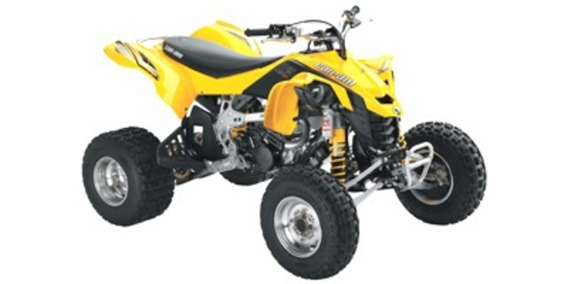 can am ds 450 efi motorcycles for sale. Black Bedroom Furniture Sets. Home Design Ideas