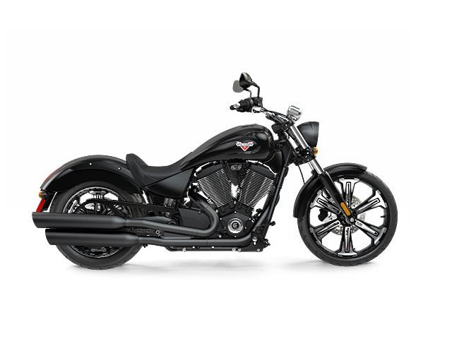 victory motorcycles for sale in brea california. Black Bedroom Furniture Sets. Home Design Ideas