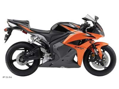 Honda cbr 600 rr motorcycles for sale in pinellas park for Honda pinellas park
