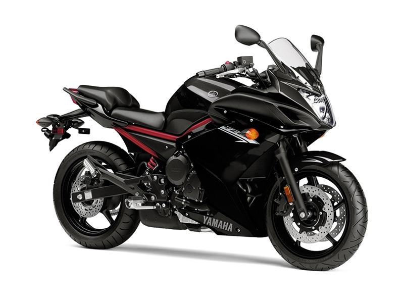 Yamaha fz 6 motorcycles for sale in tacoma washington for Yamaha motor finance usa login
