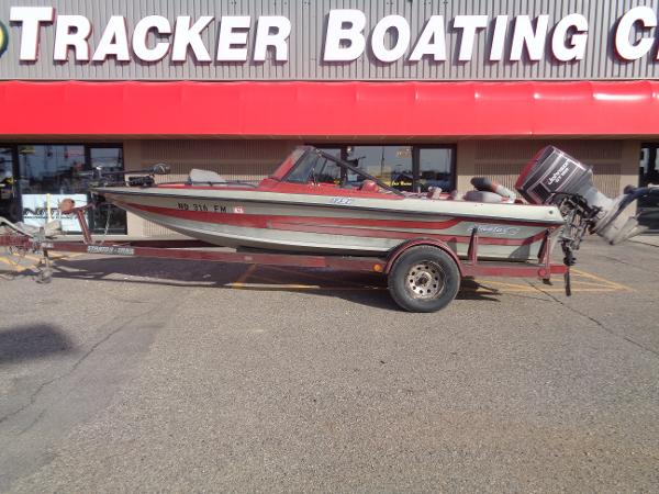 1988 Stratos Boats For Sale