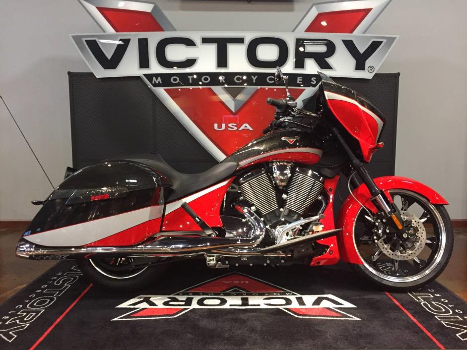 Victory motorcycles for sale in washington for Victory motors royal oak