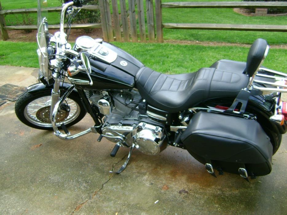 Kuryakyn 2860 Chrome Motorcycle Lighting