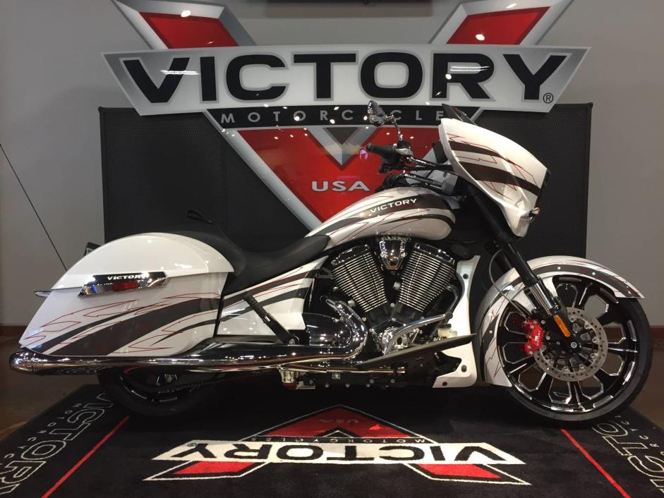 victory magnum x1 motorcycles for sale in washington. Black Bedroom Furniture Sets. Home Design Ideas