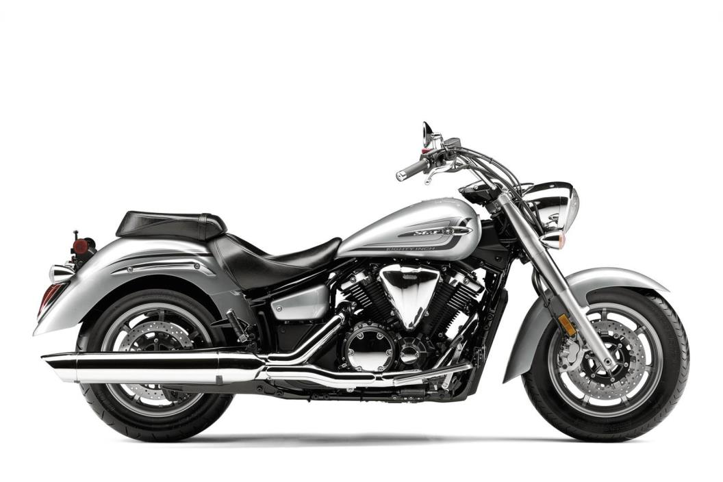 Yamaha motorcycles for sale in indianapolis indiana for Yamaha motorcycle dealers indiana