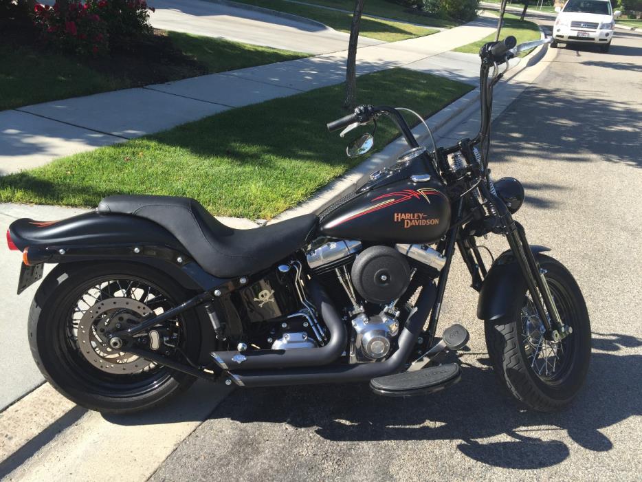 Harley Davidson Boise >> Harley Davidson Motorcycles For Sale In Boise Idaho