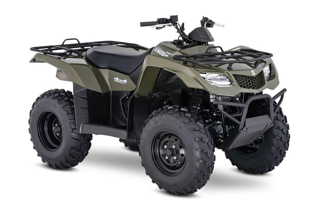 Can Am 2017-2019 Maverick X3 64 Models Front Left Warthog Heavy Duty CV Axle