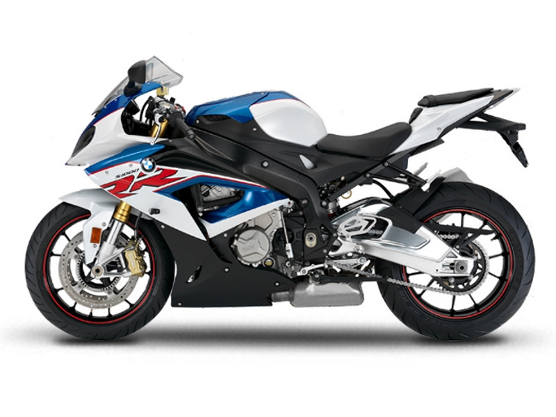 bmw motorcycles for sale in indianapolis, indiana