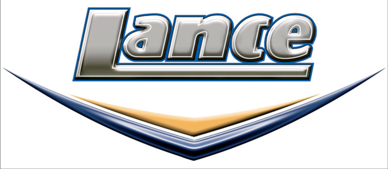 2017 Lance Truck Campers 1172