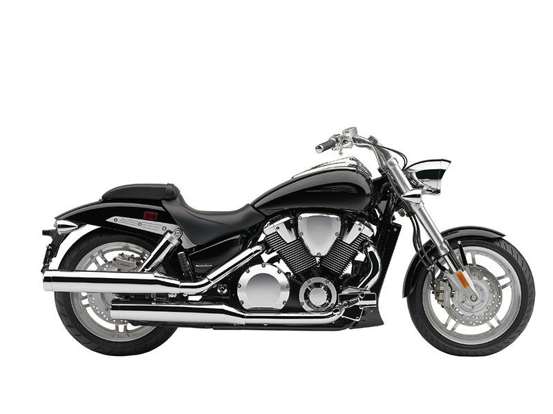 Honda Of Gainesville >> Honda Vtx 1800 F motorcycles for sale