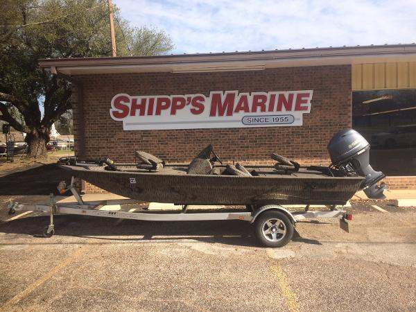 Aluminum fishing boats for sale in gladewater texas for Fishing boats for sale in texas