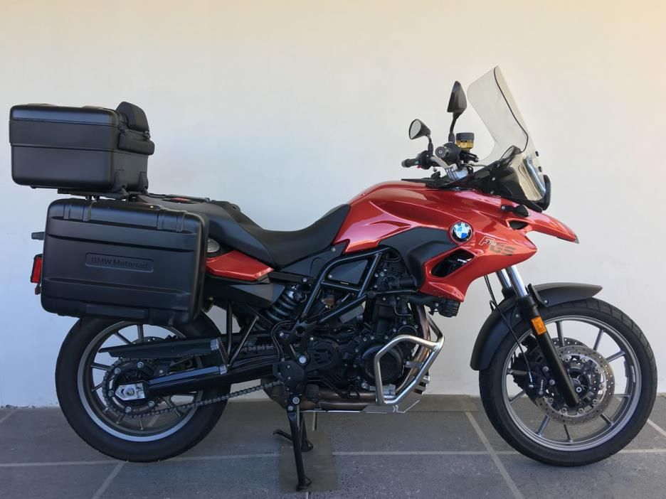 bmw f700gs motorcycles for sale in california. Black Bedroom Furniture Sets. Home Design Ideas