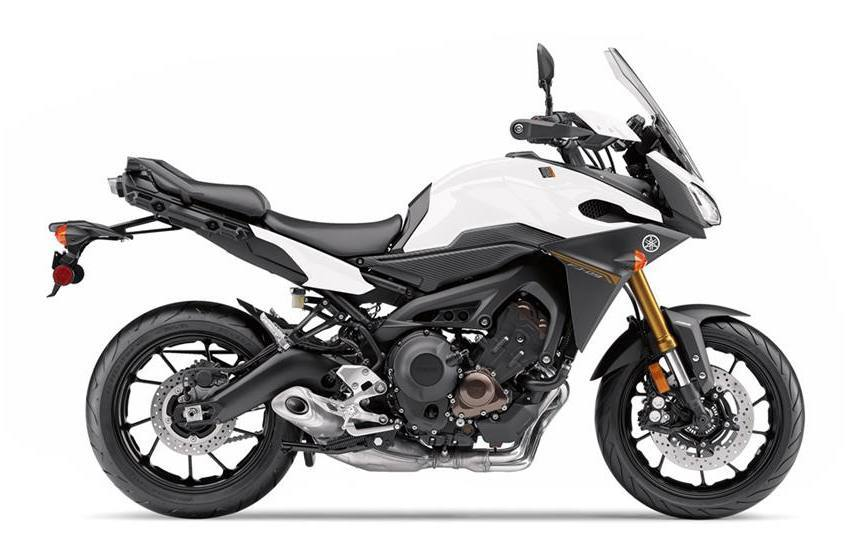 Yamaha fj 09 motorcycles for sale in new hampshire for Nh yamaha dealers