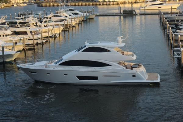 Viking Motor Yacht Boats For Sale In Palm Beach Gardens