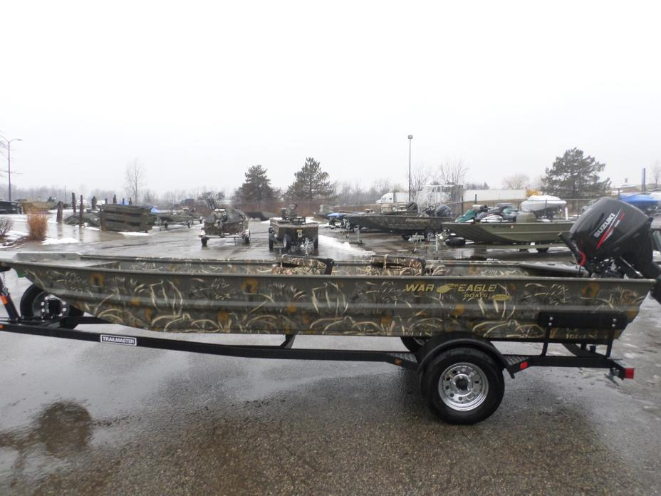 Fishing boats for sale in fenton michigan for Outboard motors for sale in michigan