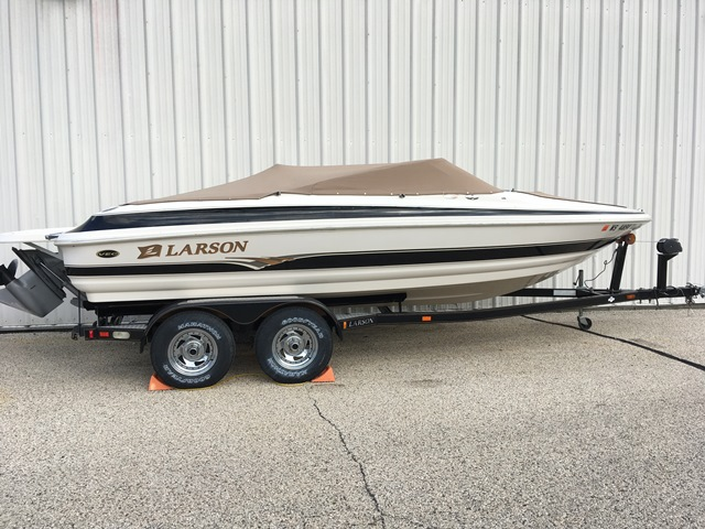 larson lxi 210 boats for sale rh smartmarineguide com 2001 Larson 212 LXI Larson 268 LXI Replacement Parts