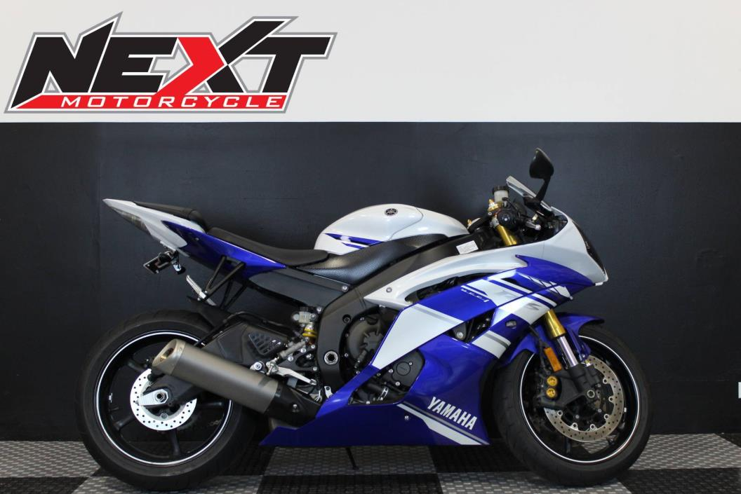 95 yamaha yzf 600 motorcycles for sale for Yamaha r6 600 for sale