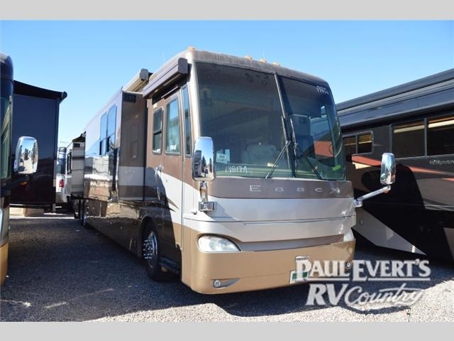 Newmar Essex 4502 Rvs For Sale
