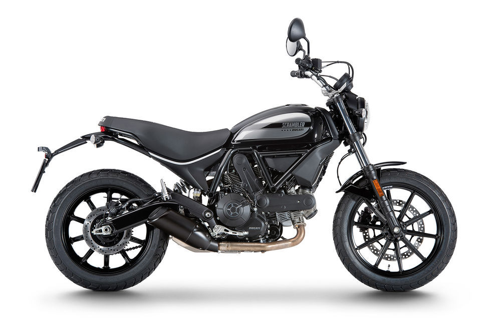 motorcycles for sale in westerly rhode island. Black Bedroom Furniture Sets. Home Design Ideas