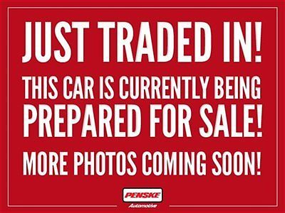 Acura : Other FWD 4dr Tech Pkg Low Miles SUV Automatic Gasoline 2.3L 4 Cyl Polished Metal Metallic