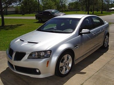 pontiac g5 rhode island cars for sale. Black Bedroom Furniture Sets. Home Design Ideas