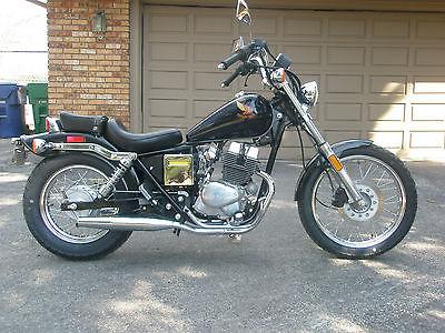 86 Honda 250 Motorcycles for sale on rebel instrument panel, rebel jack, rebel wire kit,