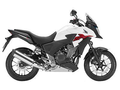 Honda : CBX new honda cb500x cb 500 x 2014