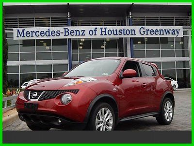 2013 suzuki sx4 silver cars for sale for Mercedes benz houston greenway